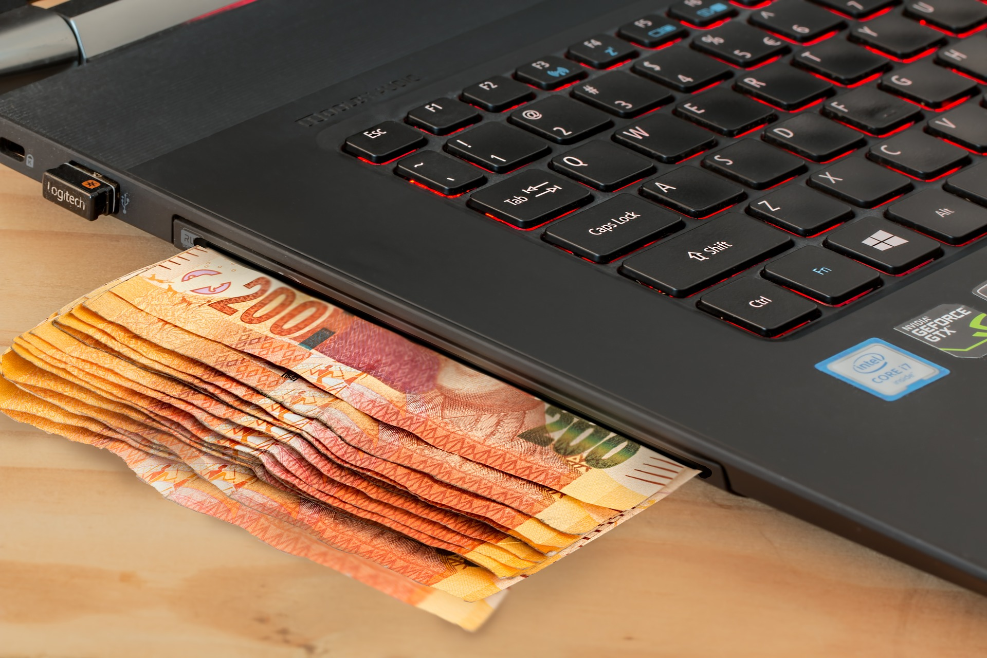Creditos Online Urgentes
