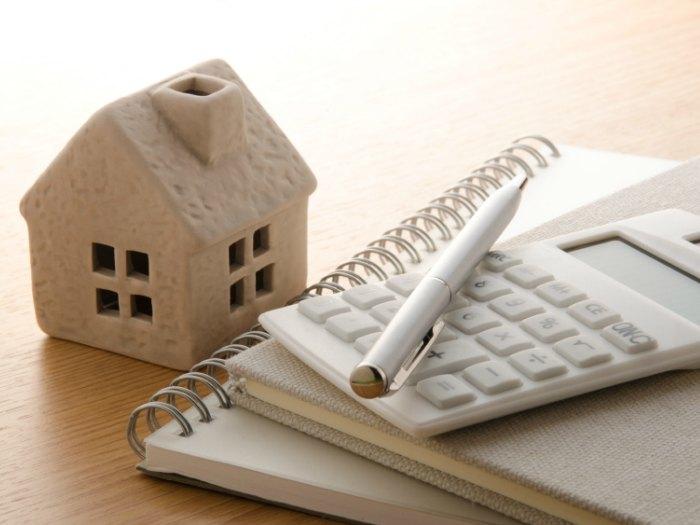 Hipoteca sin aval