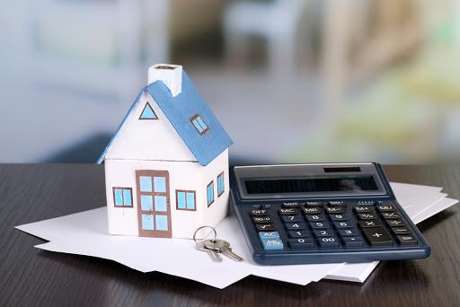 Hipotecas 100 financiación sin aval