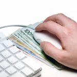 pedir un préstamo para Autónomos Online