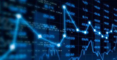 Mejores empresas para invertir en bolsa