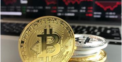 Cómo invertir en bitcoin de forma segura