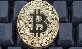 Cómo invertir en bitcoin en España