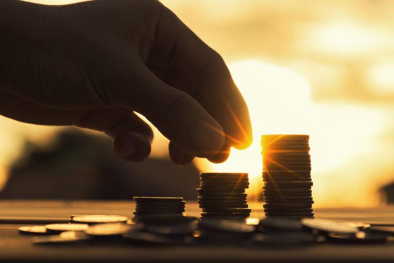 cómo invertir en un negocio