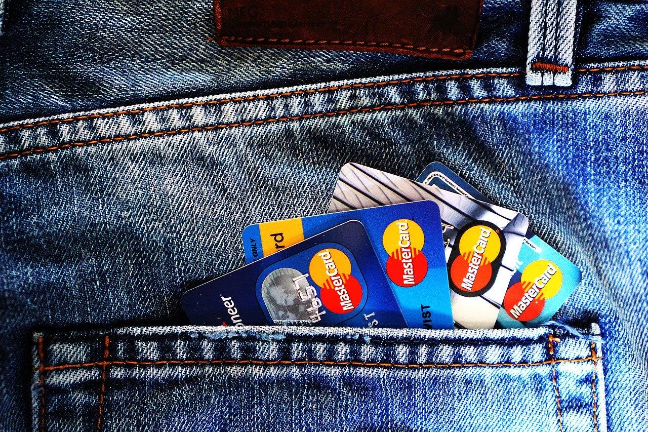 cuenta de banco sin comisiones