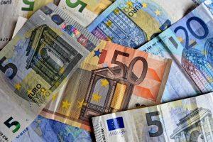 en qué invertir 500 euros 2