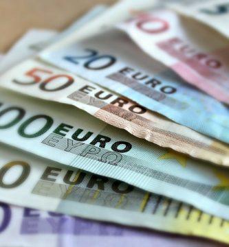 en que invertir 500 euros