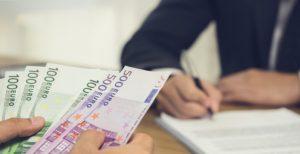 invertir 1000 euros