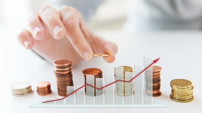 invertir en bonos del estado