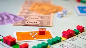 invertir en pisos ¿Es rentable, cómo hacer?