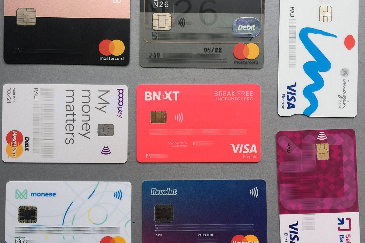 Solicitar crédito rápido online