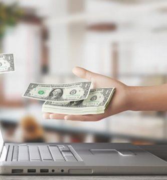 Cómo ganar dinero sin invertir