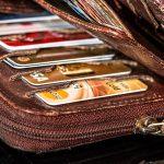 liquidar tarjeta de crédito 1