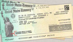 Requisitos de un cheque conformado