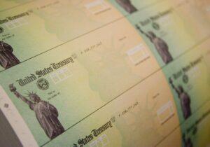 Diferentes modalidades y tipos de cheques