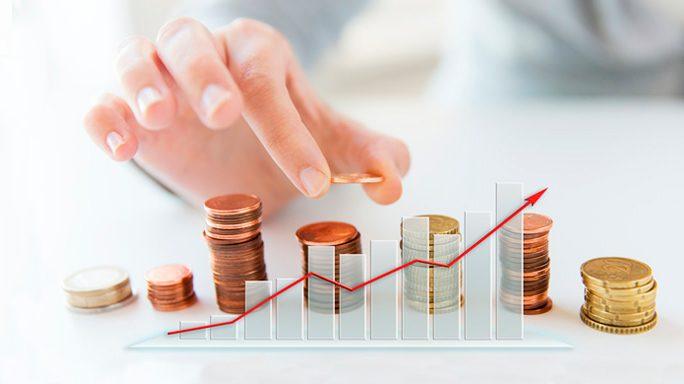 En qué invertir dinero hoy en día