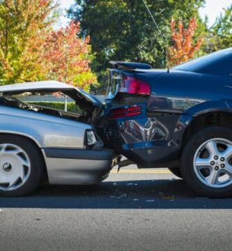 reclamar indemnizacion por accidente de trafico
