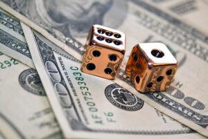 Ganar dinero con apuestas