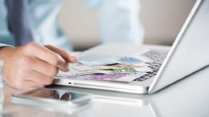 Ganar dinero con encuestas2