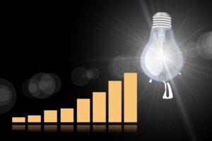 Negocios para emprender: 10 ideas