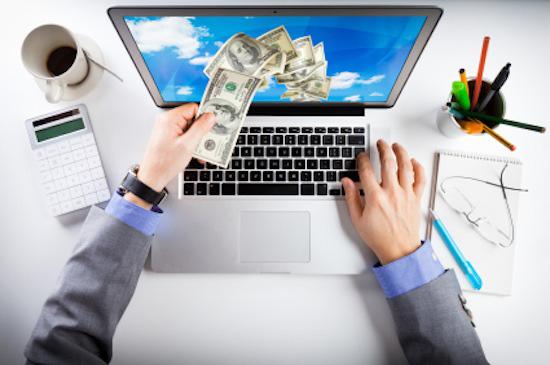 prestamos rápidos y online