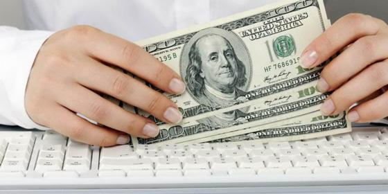 solicitar prestamos rápidos y online