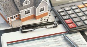 Cambiar seguro hogar vinculado hipoteca