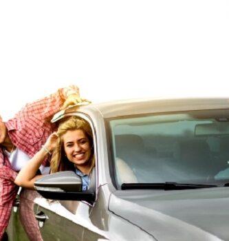 Cuánto cuesta un seguro de coche para jóvenes