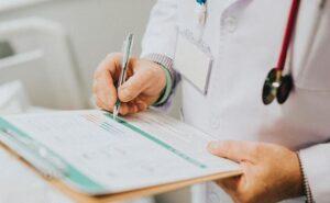 Deducción irpf seguro médico privado
