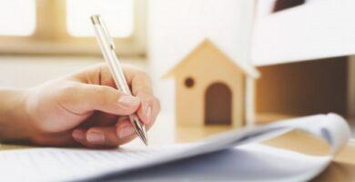 Es obligatorio el seguro de hogar en un alquiler