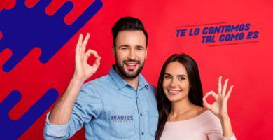 Mejores masters finanzas España
