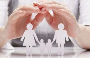 Cuál es el período de notificación del seguro hogar