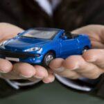 Tipos de seguro coche mayor 25 años