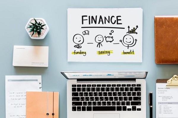 Máster en finanzas corporativas