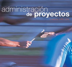 Prácticas fp administración y finanzas