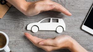 seguro de coche todo riesgo con franquicia