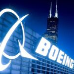 Acciones Boeing