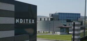 Acciones Inditex