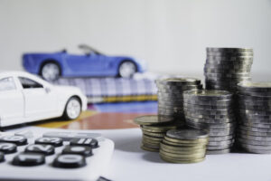 Devolución seguro coche por venta