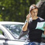 Devolución del seguro coche por venta