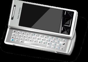 acciones Ericsson