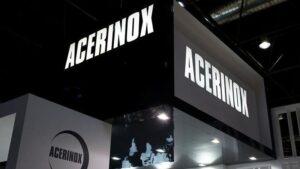 Acciones Acerinox