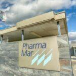 Acciones PharmaMar