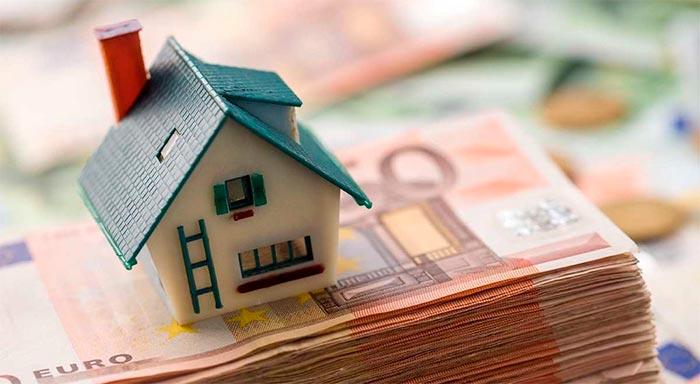 Desventajas de las hipotecas multidivisa