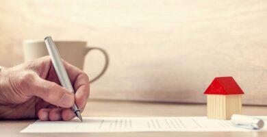 Devolución gastos Hipoteca