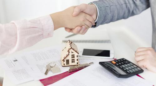 Gastos Cancelacion Hipoteca