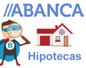 Hipoteca Abanca