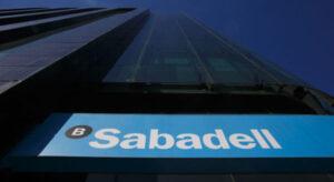 Hipoteca Banco Sabadell