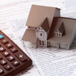Hipoteca Fija La Caixa