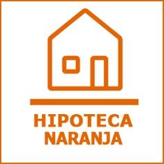 Hipoteca Naranja